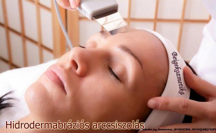 Beigekozmetika