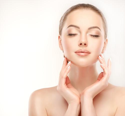radifrekvencias bőrfeszesítes Beigekozmetika