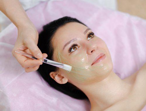 Mit adhat egy kozmetikus