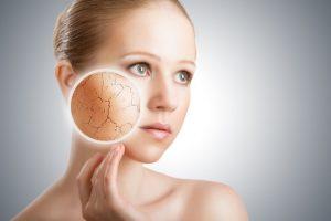 bio-ceramidos arckezelés